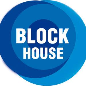 «BLOCKHOUSE»
