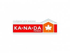 «KANADA ПЛЮС»